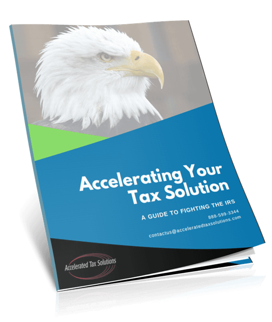 Your Tax Solution